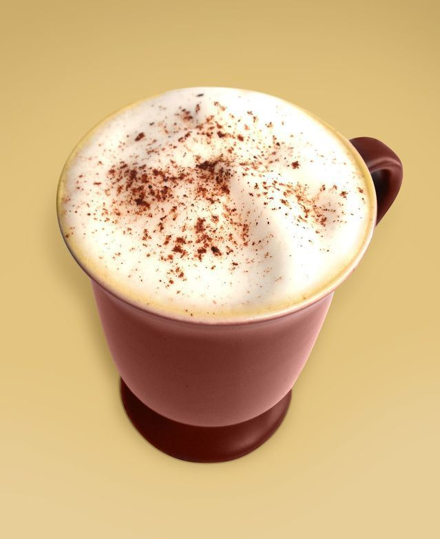 coffee-and-cream-3-1321508-639x782